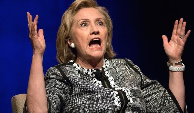 Another Day, Another Lame-o #HillaryEmails Excuse | Ethics on Blog#42